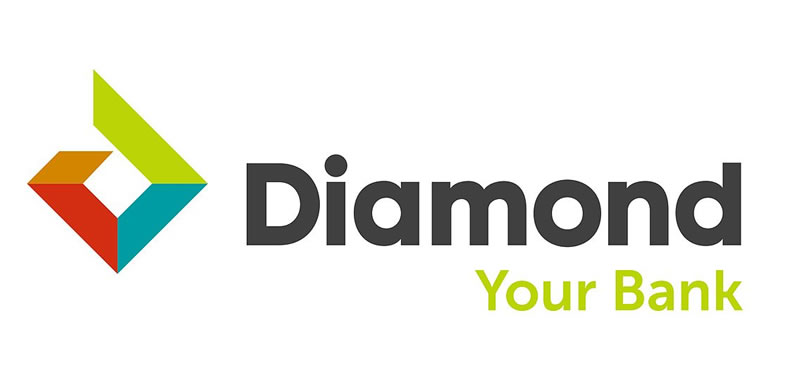 We have not received offers of cash from foreign investors — Diamond Bank