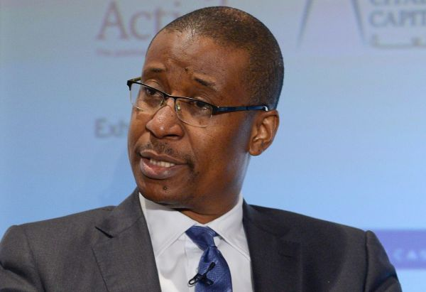 Right policies, incentives in place to attract investors, says FG
