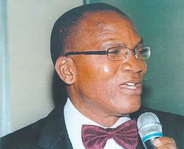 Nigeria's economy in the light of DMO's interventions