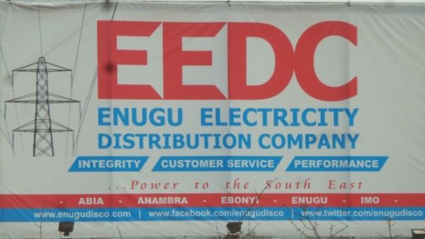 Anambra professionals, market leaders, youths give Enugu Electric one-week ultimatum