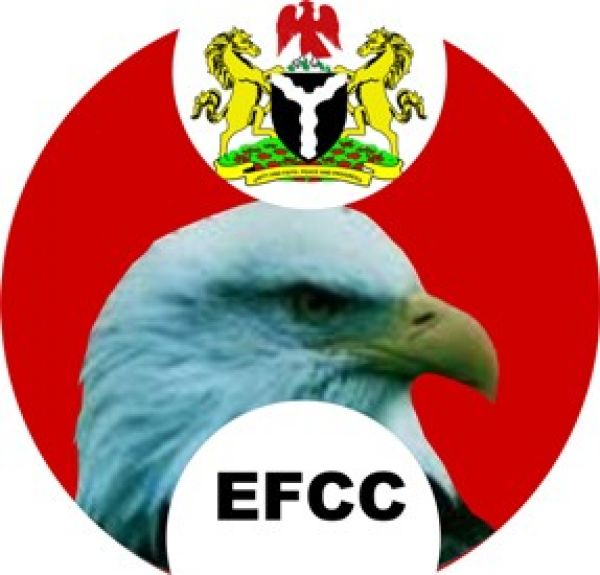 EFCC docks ex-Perm Sec for N14.1m fraud