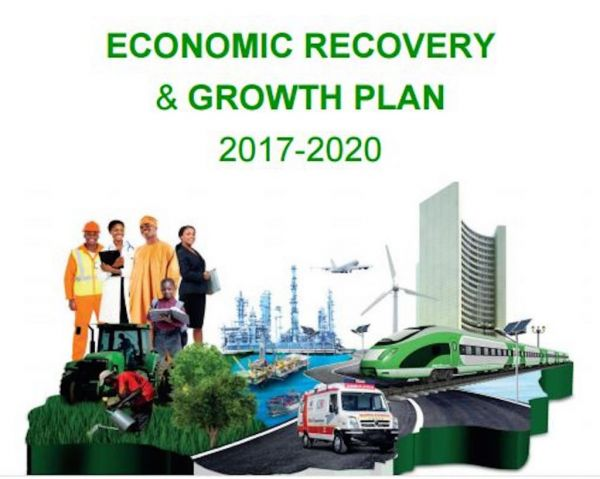 Refocusing Nigeria's Economic Recovery Plan on poverty alleviation, By David Emoche