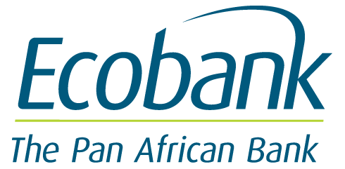 Ecobank posts heavy loss, share price crashes to 8 years low