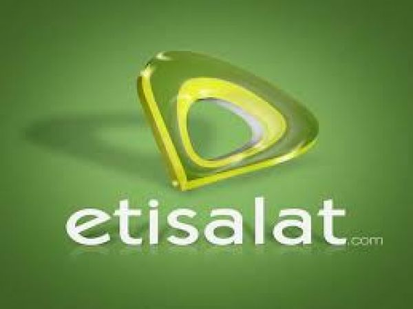 9 authors make Etisalat Prize for Literature 2016 Longlist