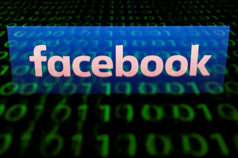Facebook to invest $300m in journalism projects