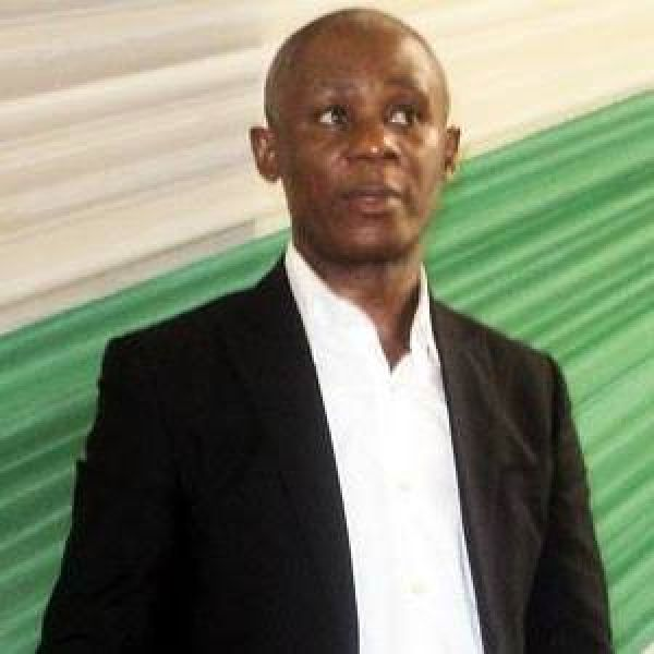 Insecurity in Ogoniland: Origin and solution, By MOSOP Publicity Secretary Fegalo Nsuke