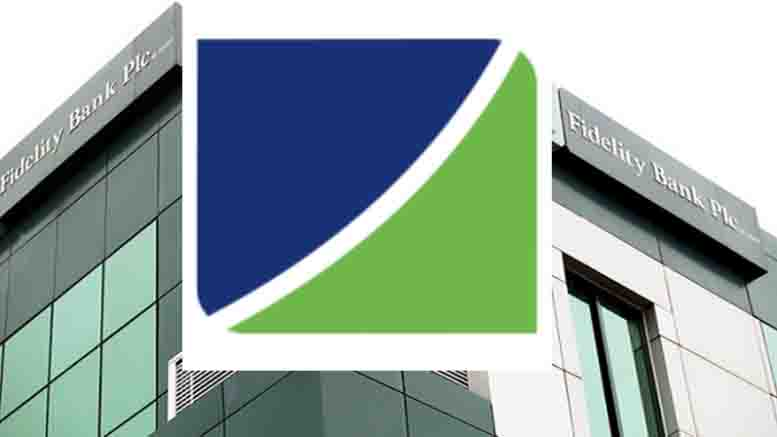 Fidelity Bank rewards customers with N15m