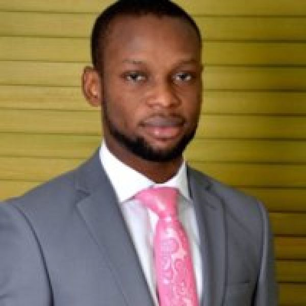 The rustication of 'Kunle Adebajo by UI, the 'University of Intolerance', By 'Fisayo Soyombo