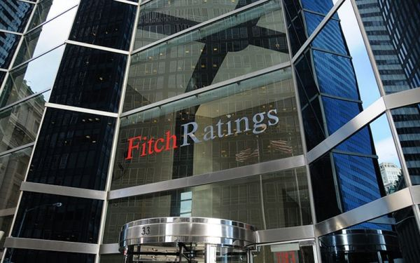 Fitch cuts Nigeria's 2017 GDP growth forecast