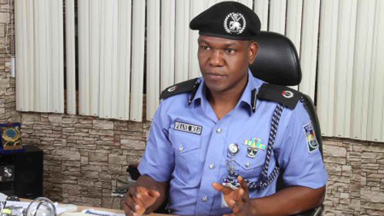 The situation in Kogi more challenging than Bayelsa — Police PRO