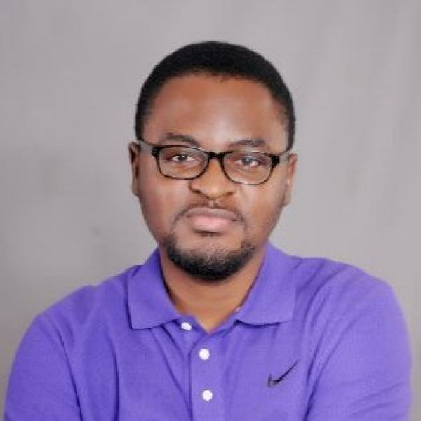 Why money is not flowing like Ikogosi springs this campaign season, By Fredrick Nwabufo