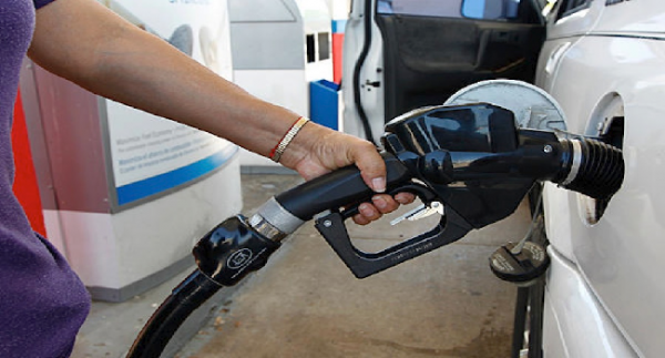 South Africa announces hefty drop in petrol price