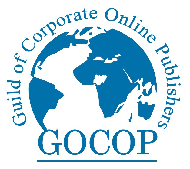 GOCOP, OPAN 'must be represented in Press Council Act'