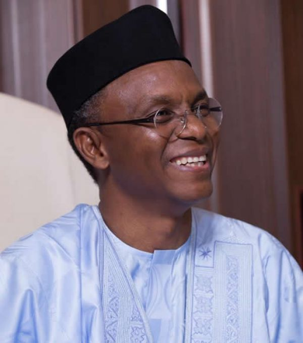 Jobs: Kaduna State Government announces recruitment exercise