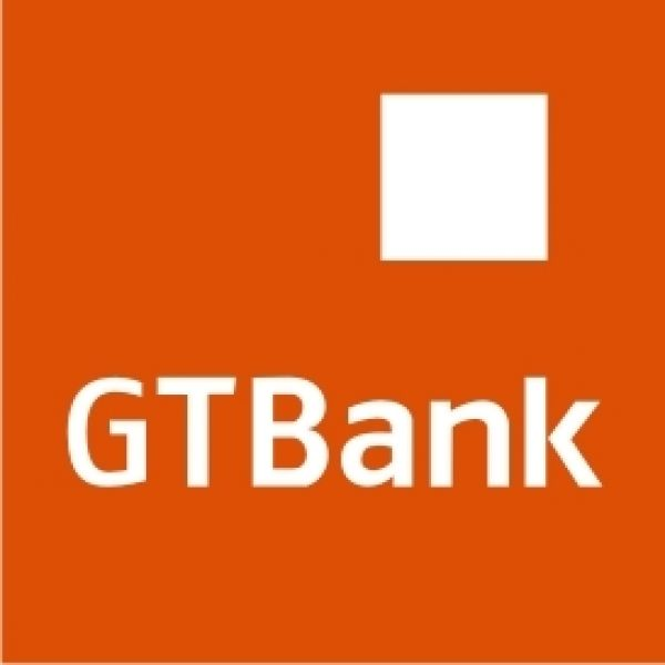 20 budding Nigerian writers make it to next stage of the GTBank Dusty Manuscript Contest