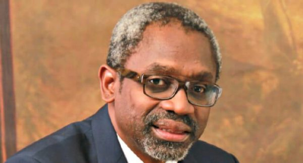 House of Reps Speaker: South-East group backs Gbajabiamila over Nwajiuba