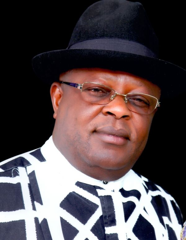 Crisis brews in Ebonyi over takeover of Islamic Center