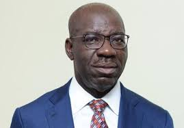 Edo 2020: Council APC leaders reaffirm support for Obaseki