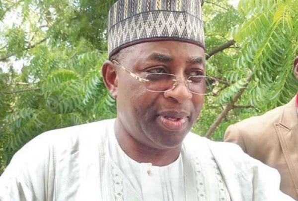 Bauchi to construct 5,000-capacity multipurpose hall at NYSC Orientation Camp