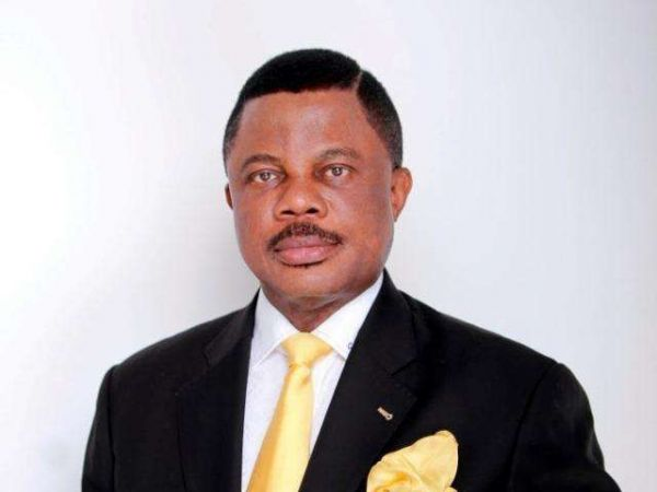 Groups accuse Obiano of discriminating against non-Catholics