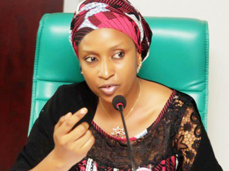 NPA set to host International Maritime Conference