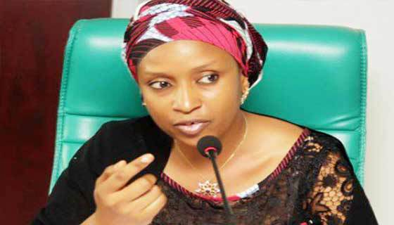 NPA gives INTELS three months to quit ports