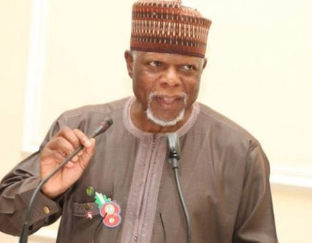 Border closure not targeted at Igbo importers — Customs