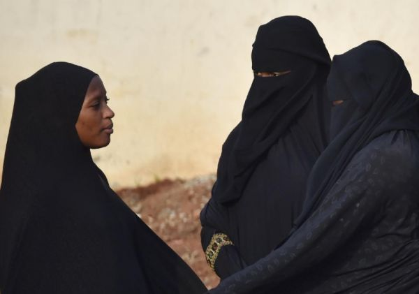 Female Muslim students can wear hijab in all Osun public primary and secondary schools, court rules