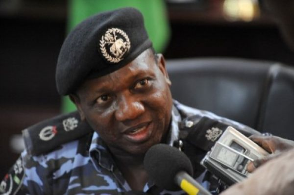 CLO petitions IG, NHRC over alleged brutality, disappearance of man in Bayelsa