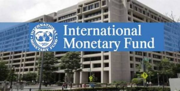 Nigeria's economy remains vulnerable, IMF warns