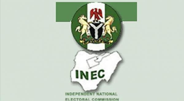 INEC to give Anambra preference on voter registration