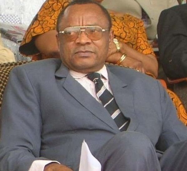 Trial of former Enugu Chief Judge commences