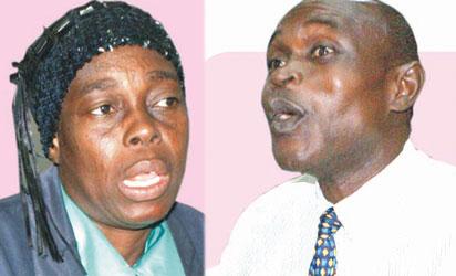 My wasted years in Olumba Olumba Obu's Evil Brotherhood