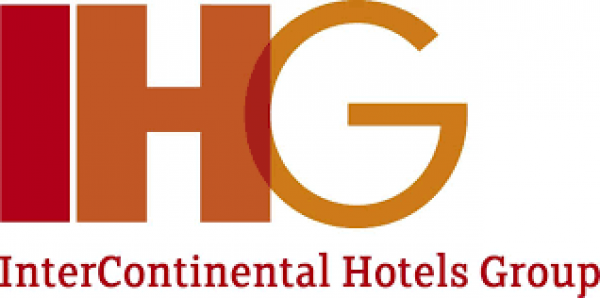 InterContinental (world's third-biggest hotel chain) quits Nigeria