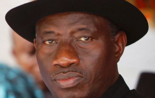 News in Pidgin: Nigerians, una don enter 'one chance' with Presido Jonathan —APC