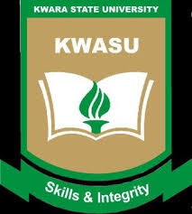 Kwara Governor mourns as varsity loses lecturer, student in auto crash
