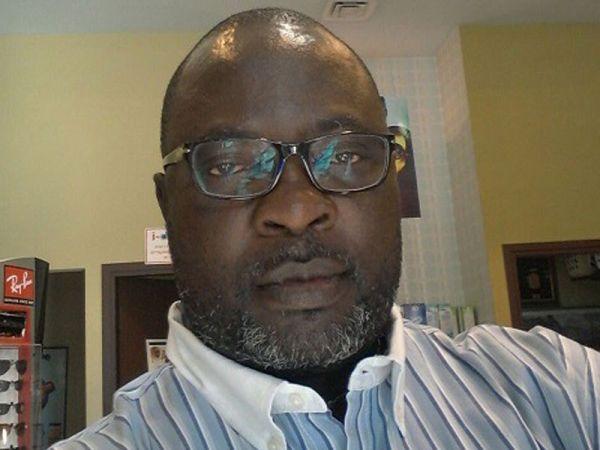 •PDP National Publicity Secretary, Mr Kola Ologbondiyan
