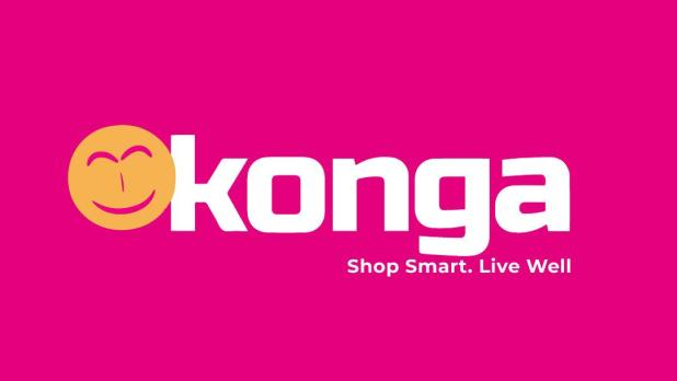 Is Konga following Redeemed Church's strategy in e-commerce market?
