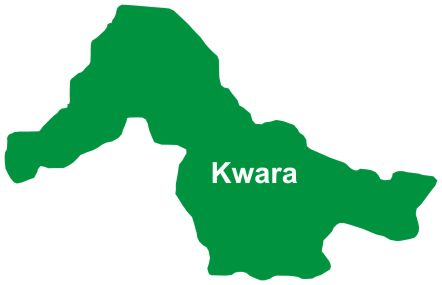 Bye-election: APC alleges invasion of Kwara communities by thugs