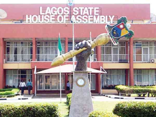 Technician electrocuted at Lagos State House of Assembly