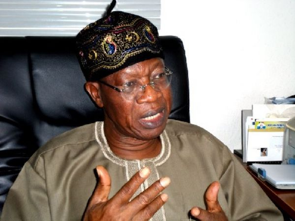 Kwara 2019: It's time to get it right (The case for Lai Mohammed), By Abdulrazaq Magaji