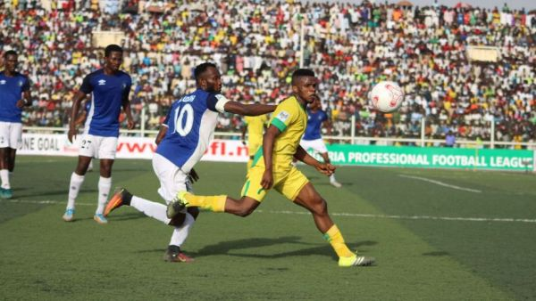 How Kano Pillars star Chinedu Udoji died in tragic car crash