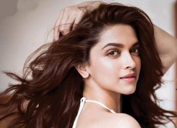 •$1.6m bounty has been placed on the head of star actress Deepika Padukone