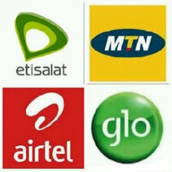 Airtime giveaway