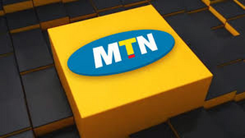 MTN bows to pressure, suspends USSD charges