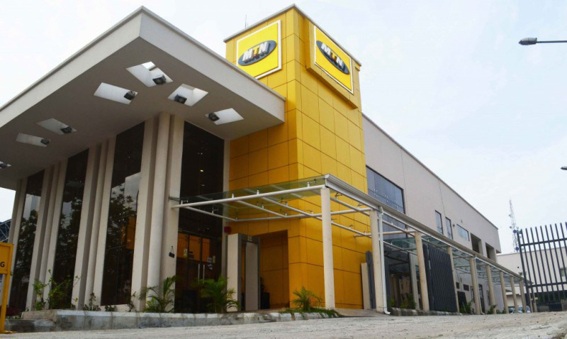 MTN Nigeria eyes $5.2bn debut listing in July