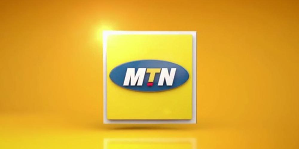 MTN to offer mobile banking in Nigeria next year