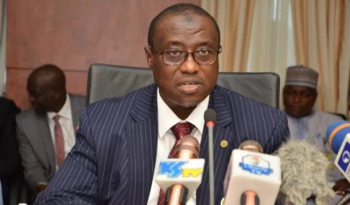 Please don't go on strike, NNPC urges NUPENG, PENGASSAN