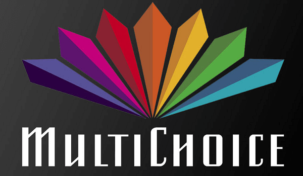 US lawyers investigate MultiChoice