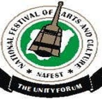 NAFEST 2018 begins in Port Harcourt
